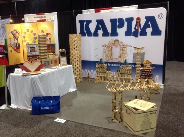 KaplaBlocks10thplace2015