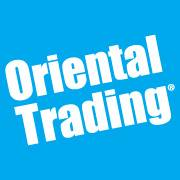 Oriental Trading Free Shipping