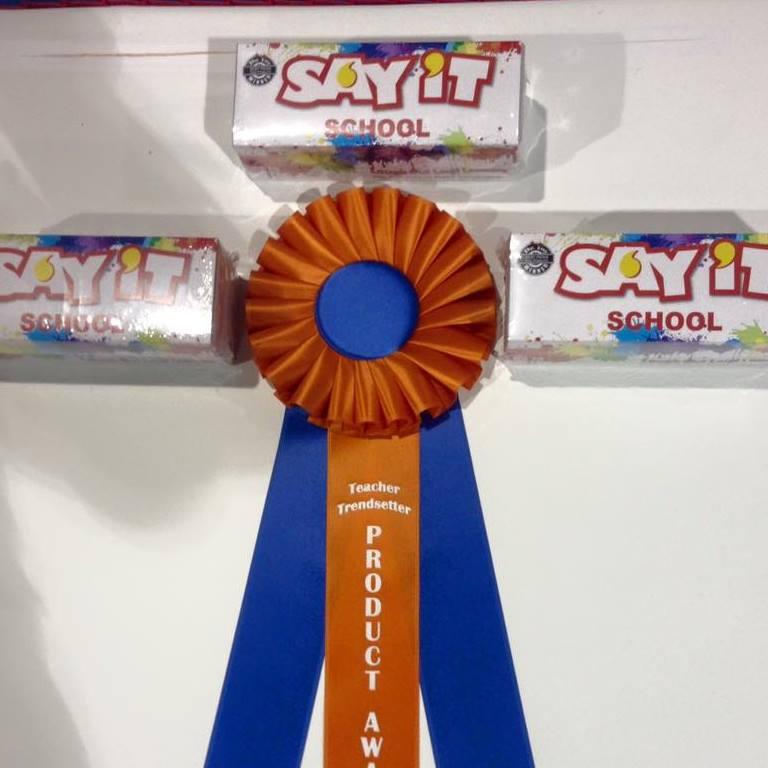 SayItGames3rdPlace2015
