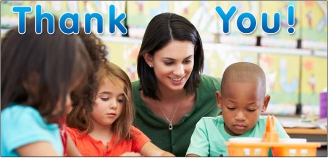 DiscountSchoolSupplyTeacherAppreciationGiveaway2015