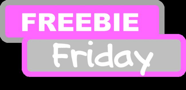 FreebieFridayPennilessTeacher