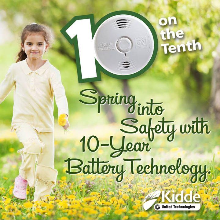 KiddieFireTechnology4.10.15