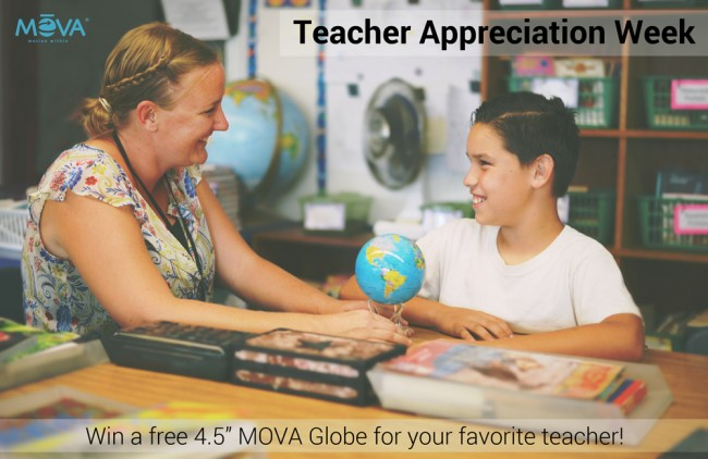 MOVAGlobeTeacherAppreciationGiveaway