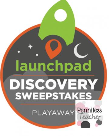 PlayawayDiscoverySweeps4.2.15