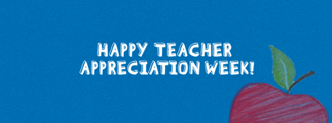 ScholasticTeacherAppreciationgiveaway2015