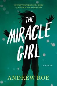 TheMiracleGirlBook