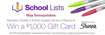 AmazonSchoolListsTeacherAppreciation5.8.15