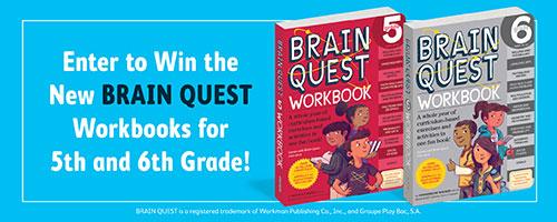 BrainQuestGiveaway5.21.15