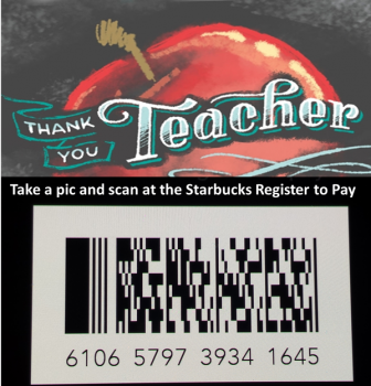 ClassworksTeacherAppreciationGiveaway2015