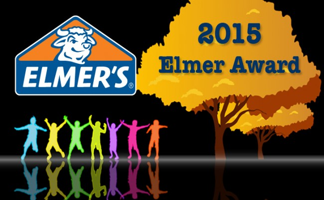 2015 Elmer Award Nominations