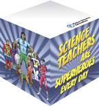 FisherScienceTeacherAppreciationGiveaway