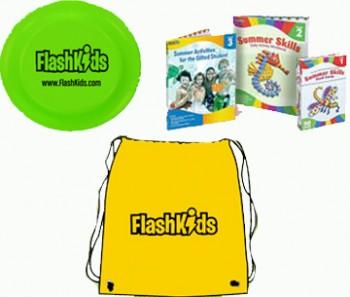 FlashKidsMay2015Giveaway