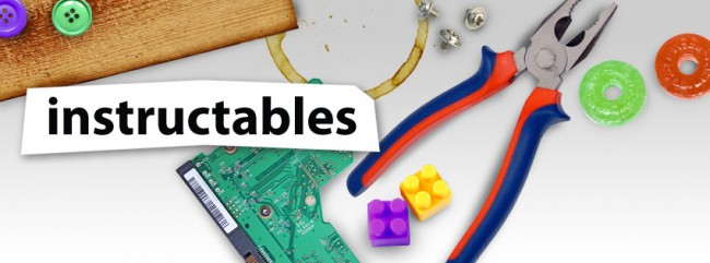 InstructablesContests5.13.15