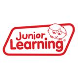 JuniorLearningLogoGiveawayTeacherAppreciation2015