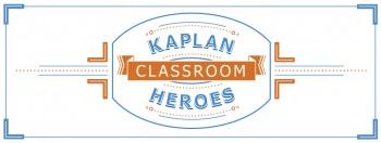 KaplanEarlyLearningTeacherAppreciationGiveaway