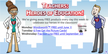 LoneStarLearningTeacherAppreciationGiveaway2015
