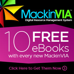MackinVia10Free