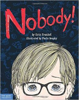 NobodyBookGiveaway5.22.15