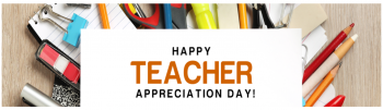 Pencils.comTeacherAppreciation2015