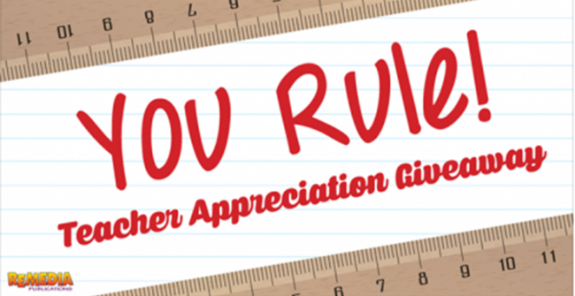 RemediaTeacherAppreciationGiveaway2015