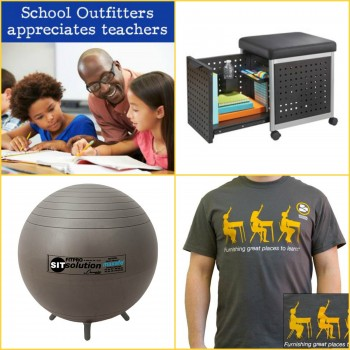 SchoolOutfittersTEacherAppreciationWeek2015