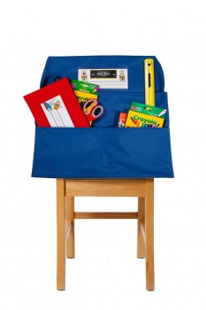SeatSackTeacherAppreciationGiveaway