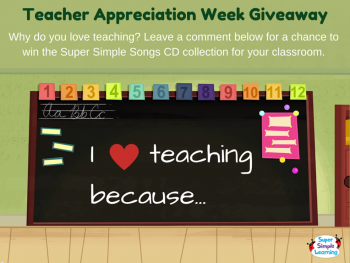 SuperSimpleLearningTeacherAppreciationGiveaway