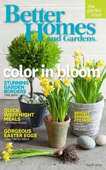 BetterHomesGardensMagazine6.2.15