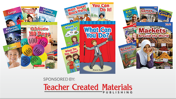 Mailboxteacher-created-materials-giveaway6.4.15