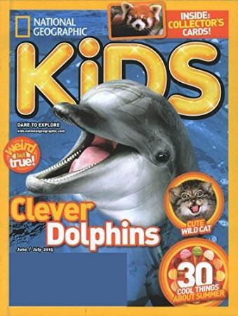 Cheap Magazine Subscriptions