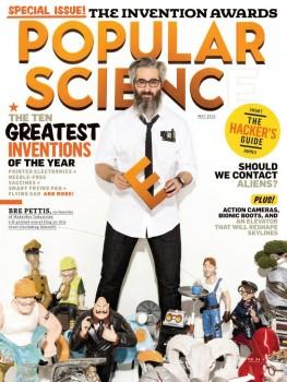 PopularScience6.2.15
