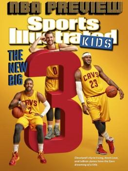 SportsIllustratedKids6.2.15
