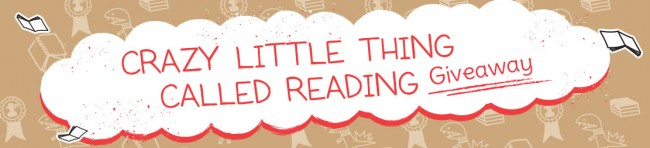 BookitCrazy Little Thing Called ReadingGiveaway10.20.15