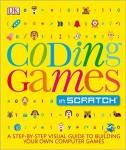 CodingGamesinScratchbook