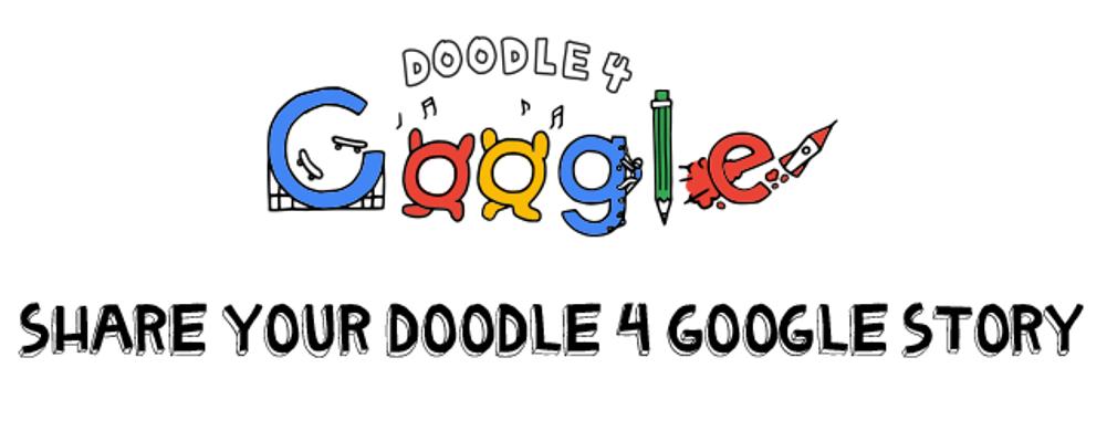 Doodle4GoogleTeacherContest10.21.15