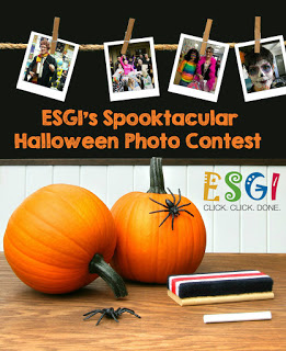 ESGIHalloweenContest10.22.15