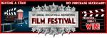 EducationalInnovationsFilmContest10.9.15