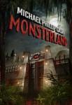 MyMCBooksMonsterlandGiveaway10.12.15