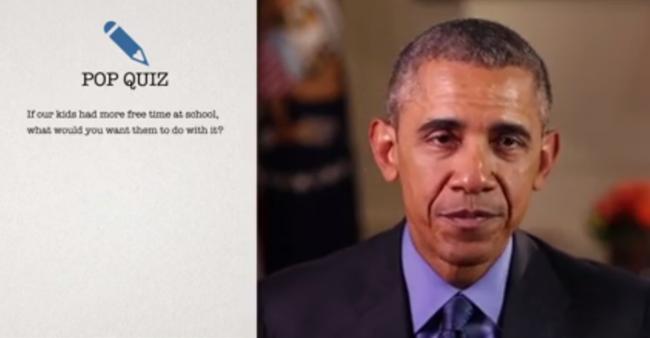 ObamaStandardizedTesting10.24.15