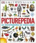 Picturepediabook