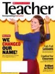 ScholasticTeacherMagazineGiveaway10.12.15
