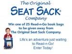 SeatSackGiveaway10.9.15