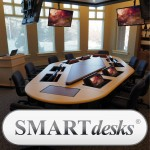 SmartDesksTriviaTuesday10.13.15