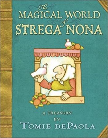 StregaNonaBookGiveaway10.19.15