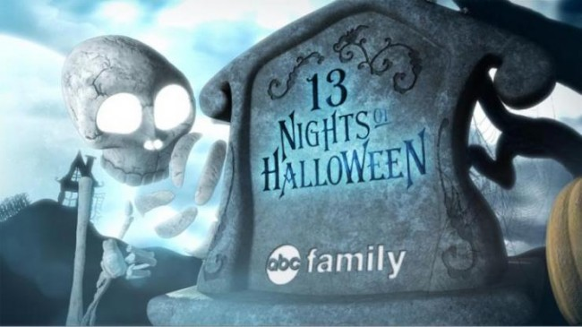 abc-family-13-nights-halloween
