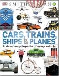 carstrainsplanesbook
