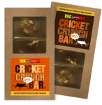 cricketCrunchBar
