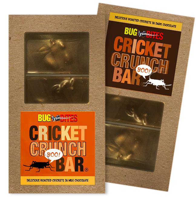 cricketCrunchBar