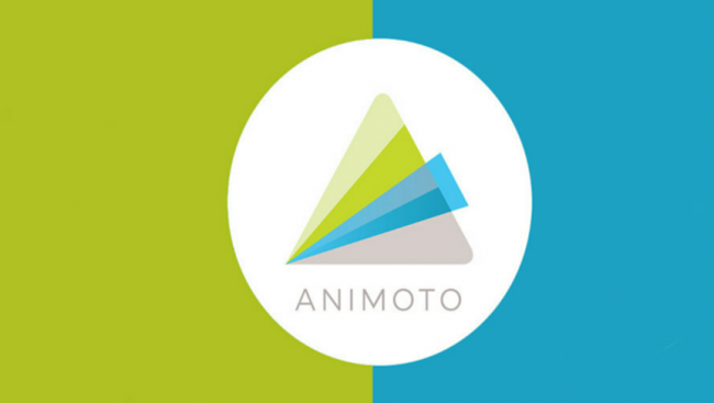 Animoto Free for Teachers