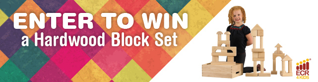 ECR4Kids_Win_Block_Set_Banner